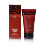 Pachet promotional Provocative Gel